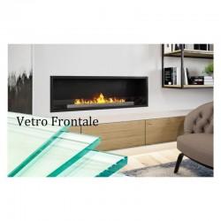 Vetro frontale 88,5x10 per FD96