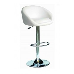 sgabello SOFIA (XH- 269), coppia di sgabelli design, stool.etan24