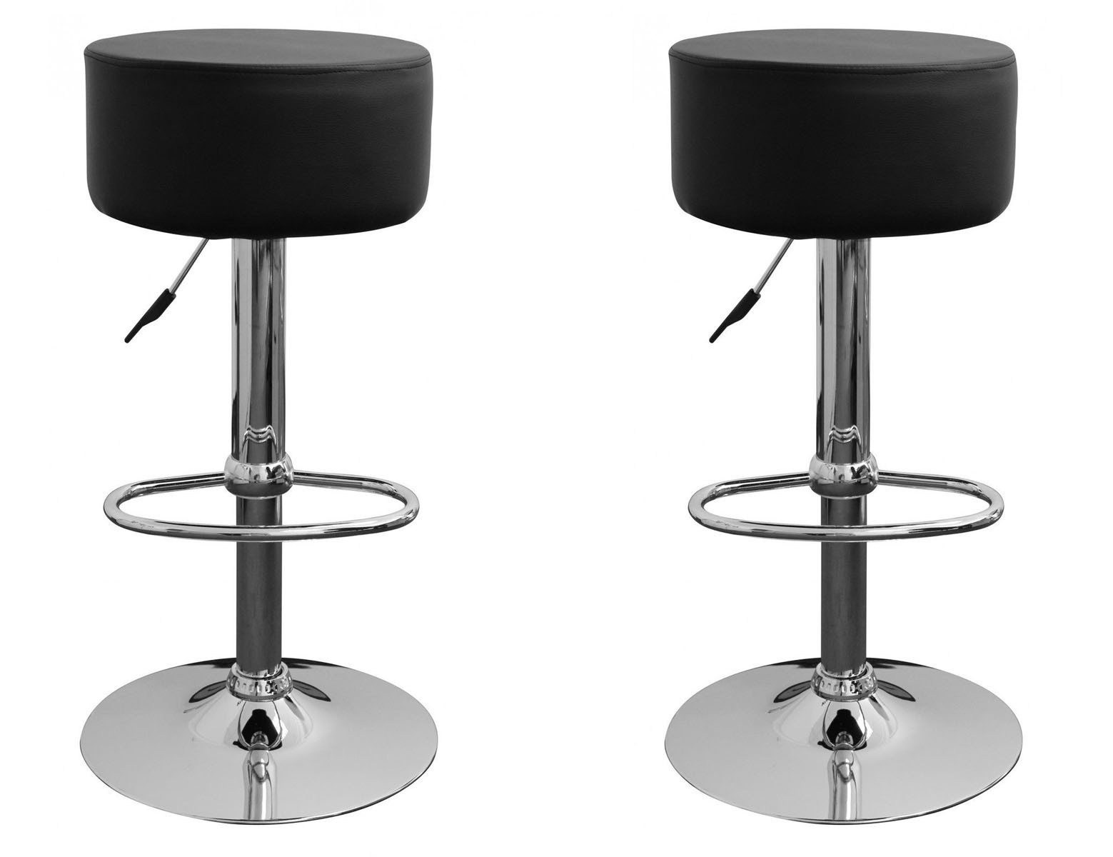 Sgabello hamburg xh coppia di sgabelli design stool
