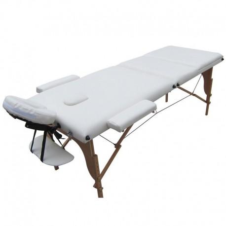 Lettino Massaggio Portatile Leggero.Lettino Massaggio Professionale Udine Trieste Gorizia Miglior