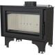 Fireplace BASIA 15