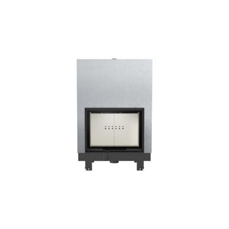 Fireplace MBA 17 ghigliottina