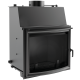 AMELIA PW 24 widescreen